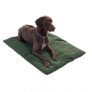 Farm-Land - Hundebett Pro-Thermo